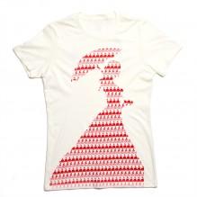 Little Women t-shirt