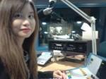 Interviewer, Evana Ho