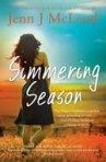 Simmering-Season-Jenn-J-McLeod-lge-195x300_f_improf_128x192