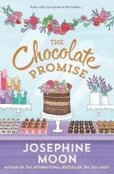ChocolatePromisecover_final copy