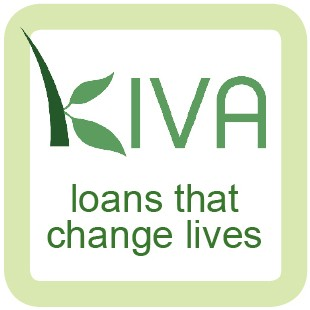 kiva-logo