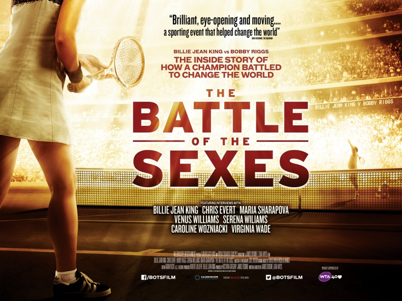 The-Battle-of-the-Sexes-Poster