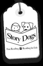 story-dog-logo-dc3e63ba