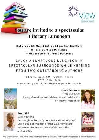 Literary Lunch corrected invitation-1