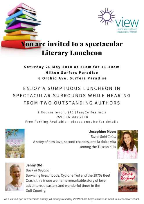 Literary Lunch corrected invitation-1
