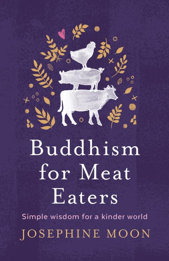BUDDHISM_FINAL