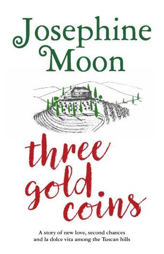 Three Gold Coins B v4.2-page-001