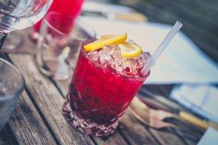 alcohol-1853327_640